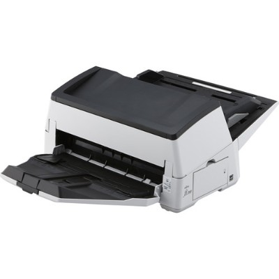Fujitsu PA03740-B505 Image Scanner FI-7600 Professional Production Scanner