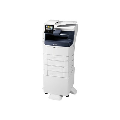 Xerox B405/YDN
