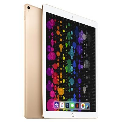 Apple MP6J2LL/A 12.9 iPad Pro Tablet - 256GB Storage  12.9 Screen  2048x1536 Resolution  A10X Fusion chip  Wi-Fi  Bluetooth  iOS 9  12-Megapixels Back Camera  7