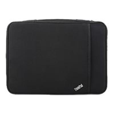 Lenovo 4X40N18008 Notebook sleeve - 13 - for 300e Chromebook (2nd Gen)  500e Chromebook (2nd Gen)  ThinkPad X390  X390 Yoga