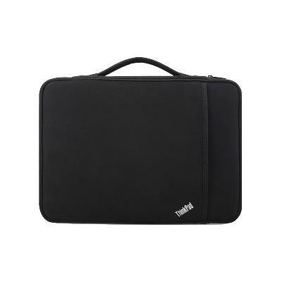 Lenovo 4X40N18007 Notebook sleeve - 12 - for 300e (2nd Gen)  300e Chromebook (2nd Gen)  500e Chromebook (2nd Gen)  Miix 520-12
