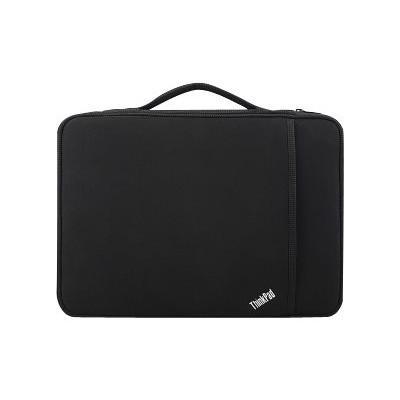Lenovo 4X40N18010 Notebook sleeve - 15 - for ThinkPad E560  E560p  E565  E570  E575  E580  E585  L560  L570  L580  P50  P50s  P51  P51s  P52s  T480  T