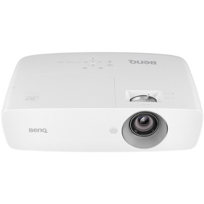Click here for BenQ HT1070A Full HD DLP Home Theater Projector prices