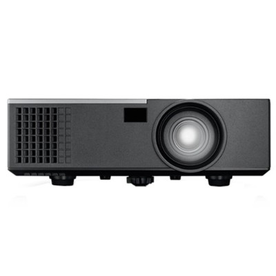 Dell 1650 Professional Projector - 1650