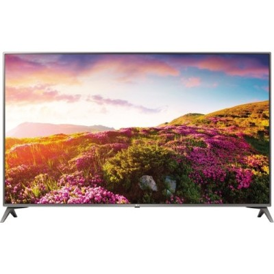 LG Electronics 49UV340C 49UV340C 48.7 2160p LED-LCD TV - 16:9 - 4K UHDTV - TAA Compliant 40680369