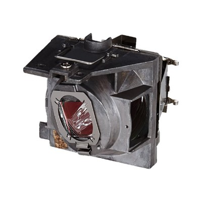 ViewSonic RLC-109 RLC-109 - Projector lamp - for  PA503W  PA505W  PG603W