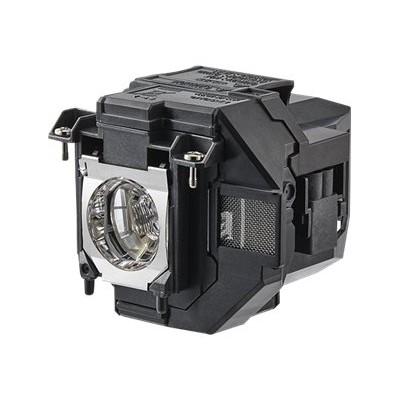 Epson V13H010L96 ELPLP96 - Projector lamp - UHE - for PowerLite 1266  1286
