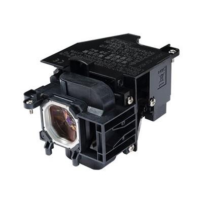 NEC Displays NP44LP NP44LP - Projector lamp - for P474U  P474W  P554U  P554W  P603X