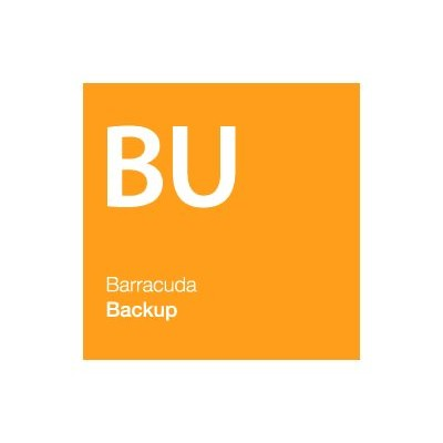 Barracuda BBS990A-XA3 Backup Replication to Amazon Web