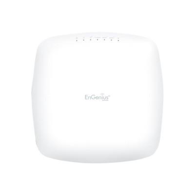 Engenius Technologies EAP2200 EnTurbo EAP2200 - Wireless access point - 802.11ac Wave 2 - Wi-Fi - 2.4 GHz (1 band) / 5 GHz (2 bands) (40770907) photo