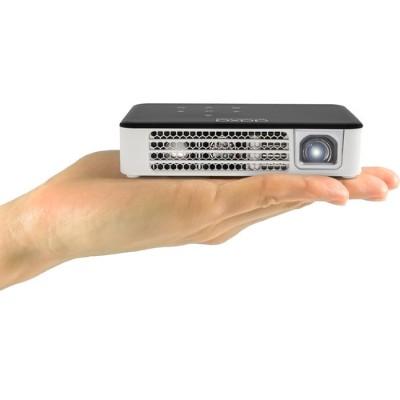 AAXA Technologies KP-602-01 P300 Neo 420-Lumen HD DLP Pico Projector 40771074