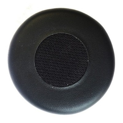 Jabra 14101-67 Replacement Ear Cushions for Evolve 75 Headsets  6-pack