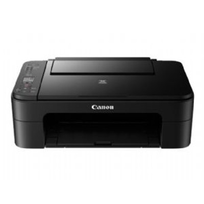 Canon 2226C002 PIXMA TS3120 - Multifunction printer - color - ink-jet - 8.5 in x 11.7 in (original) - Legal (media) - up to 13 ipm (printing) - 60 she