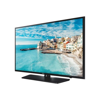 PriceWatch - Lowest prices, local and nationwide stores selling tv+