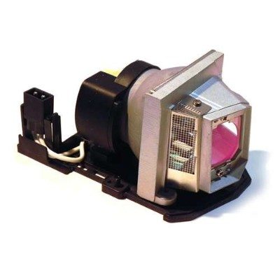 eReplacements 330-6183-OEM Premium Power Products 330-6183-OEM OSRAM Bulb - Projector lamp (equivalent to: Dell 330-6183) - 2000 hour(s) - for Dell 14