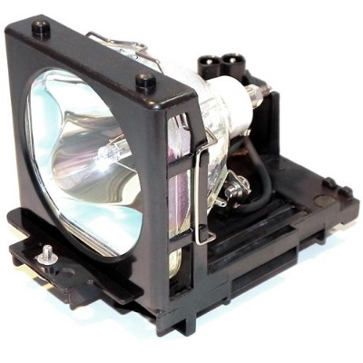 eReplacements DT00661-OEM OEM Projector Lamp for Hitachi