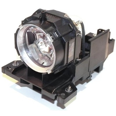 eReplacements SP-LAMP-046-OEM InFocus SP-LAMP-046 Projector Lamp with OEM Bulb