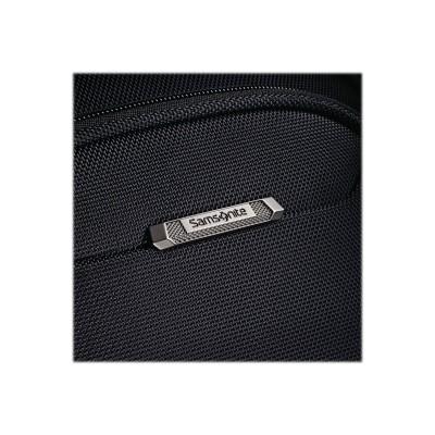 Samsonite 89431-1041 Xenon 3 Large Backpack - Notebook carrying backpack - 15.6 - black