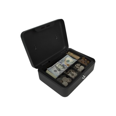 Royal Sovereign RSCB-200 Full-Size - Cash box