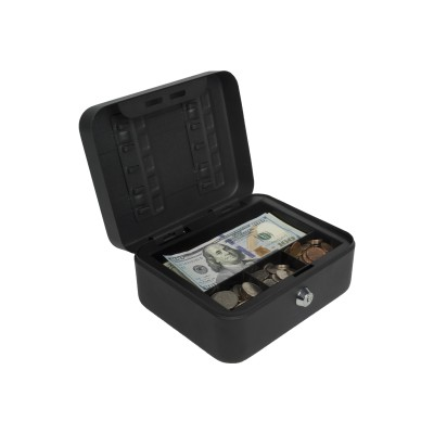 Royal Sovereign RSCB-100 Compact - Cash box