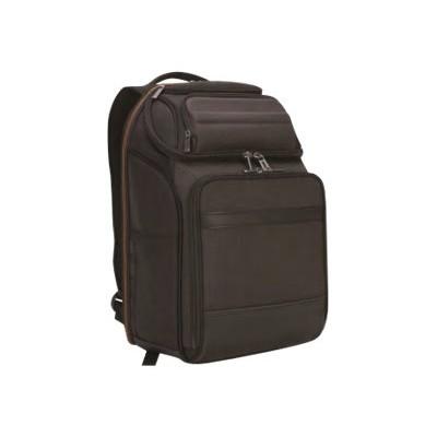 HP Inc. 2DM64UT#ABA Targus CitySmart EVA Pro - Notebook carrying backpack - 15.6 - gray - Smart Buy