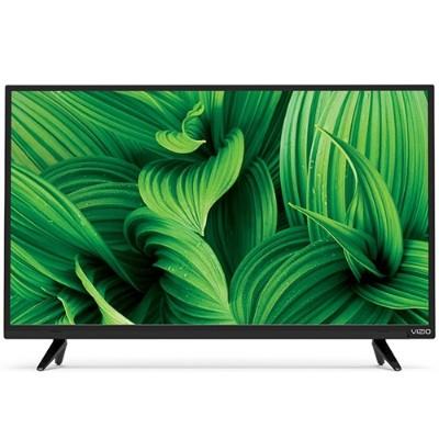 VIZIO D32HN-E4 - 32 Class D-Series LED TV - 720p 1366 x 768 - full array