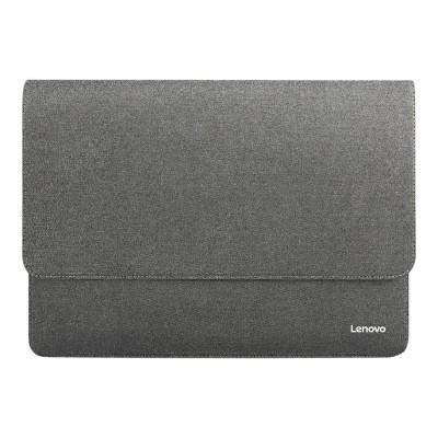 Lenovo GX40Q53789 Ultra Slim - Notebook sleeve - 15 - for IdeaCentre 720-18  IdeaPad 110-15  320-15  330S-15  520-15  730S-13  L340-15  S145-14