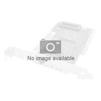 Hewlett Packard Enterprise 866467-B21 Ethernet 10Gb 2-port 568FLR-SFP+ Media Module Adapter