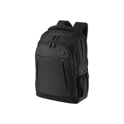 HP Inc. 2SC67AA Business Backpack - Notebook carrying backpack - 17.3 - for  245 G7  340S G7  34X G5  Elite x2  EliteBook x360  ProBook 455r G6  ZBook