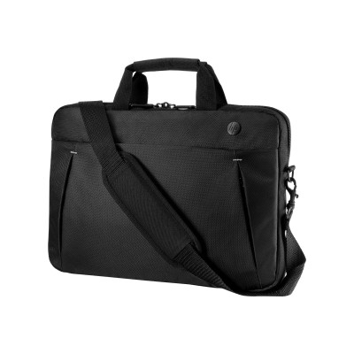 HP Inc. 2SC65AA Business Slim Top Load - Notebook carrying case - 14.1 - for  245 G7  Elite x2  EliteBook 735 G6  745 G6  EliteBook x360  ProBook 445r