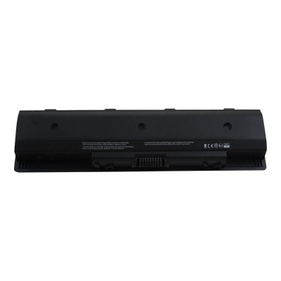 V7 710417-V7 710417- - Notebook battery (equivalent to: HP 710416-001  HP H6L38AA  HP 709989-241  HP 710417-001  HP 709988-421  HP PI06  HP 709989-831