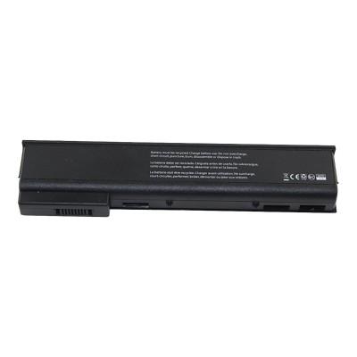 V7 CA06XL-V7 CA06XL- - Notebook battery (equivalent to: HP CA06XL  HP E7U21AA  HP 718755-001  HP 718756-001  HP CA06  HP 718677-141  HP G3D15US) - 1 x