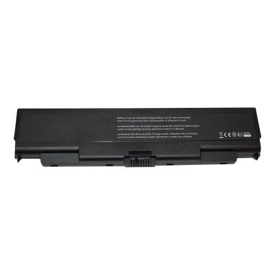 V7 0C52863-V7 0C52863- - Notebook battery (equivalent to: Lenovo 45N1145  Lenovo 45N1147  Lenovo 45N1149) - 1 x lithium ion 6-cell 5200 mAh