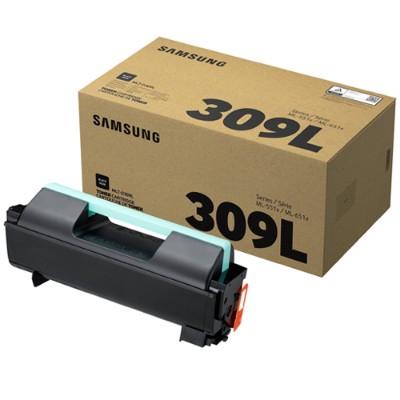 HP Inc. SV098A Samsung MLT-D309L - High Yield - black - original - toner cartridge (SV098A) - for Samsung ML-5510  ML-5512  ML-5515  ML-6510  ML-6512