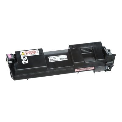 Ricoh 408178 SP C360HA - High Yield - magenta - original - toner cartridge - for  SP C360DNw  SP C360SFNw  SP C360SNw