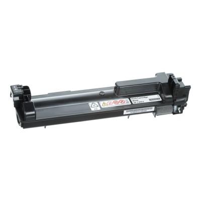 Ricoh 408180 SP C360A - Black - original - toner cartridge - for  SP C360DNw  SP C360SFNw  SP C360SNw
