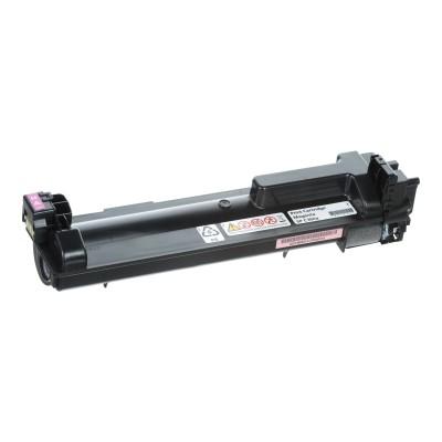 Ricoh 408182 SP C360A - Magenta - original - toner cartridge - for  SP C360DNw  SP C360SFNw  SP C360SNw