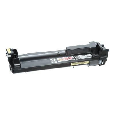Ricoh 408183 SP C360A - Yellow - original - toner cartridge - for  SP C360DNw  SP C360SFNw  SP C360SNw