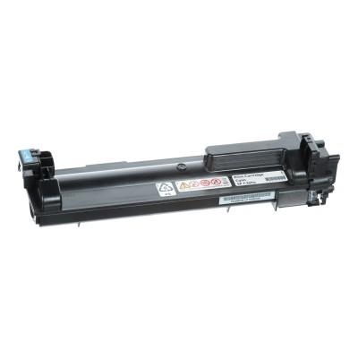 Ricoh 408181 SP C360A - Cyan - original - toner cartridge - for  SP C360DNw  SP C360SFNw  SP C360SNw