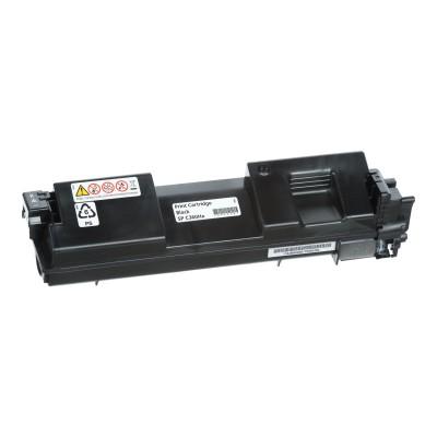 Ricoh 408176 SP C360HA - High Yield - black - original - toner cartridge - for  SP C360DNw  SP C360SFNw  SP C360SNw