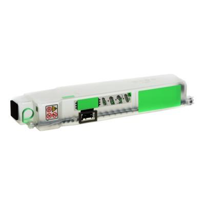Ricoh 408228 Waste Toner Bottle SP C352 - Waste toner collector - for  SP C352DN  SP C360DNw  SP C360SFNw  SP C360SNw