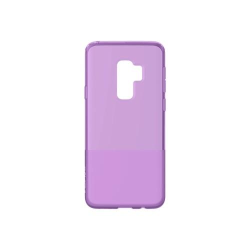 Incipio SA-933-LIL NGP - Back cover for cell phone - Flex2O polymer - lilac - for Samsung Galaxy S9+