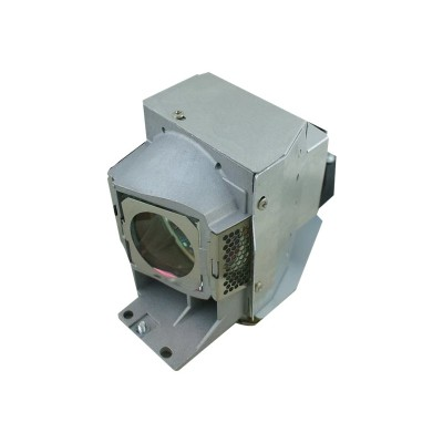 V7 RLC-071-V7-1N Projector lamp (equivalent to: ViewSonic RLC-071) - 3500 hour(s) - for ViewSonic PJD6253  PJD6553w