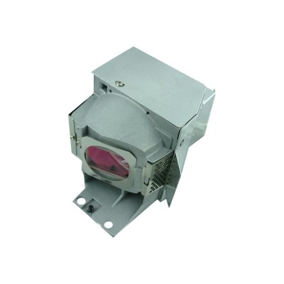 V7 RLC-078-V7-1N Projector lamp (equivalent to: ViewSonic