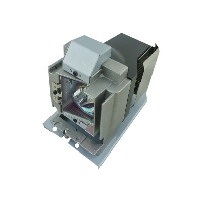 V7 SP-LAMP-085-V7-1N Projector lamp (equivalent to: InFocus SP-LAMP-085) - 4500 hour(s) - for P/N: IN8606HD