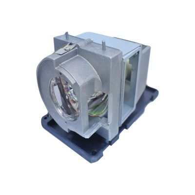 V7 SP.72701GC01-V7-1N Projector lamp (equivalent to: Optoma