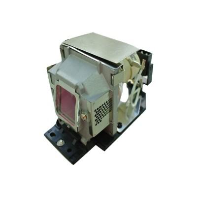 V7 SP-LAMP-052-V7-1N Projector lamp (equivalent to: BenQ 5J.JEL05.001) - for InFocus IN1503