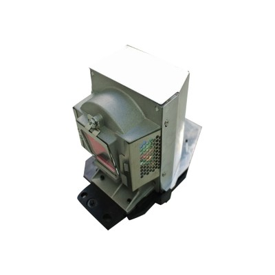 V7 SP-LAMP-062A-V7-1N Projector lamp (equivalent to: SP-LAMP-062A) - 4000 hour(s) - for InFocus IN3914  IN3916