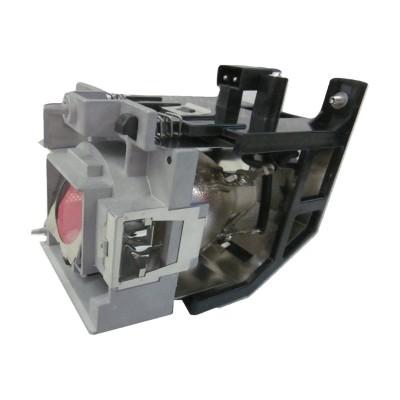 V7 5J.J2805.001-V7-1N Projector lamp (equivalent to: BenQ