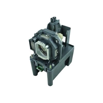 V7 ET-LAF100-V7-1N Projector lamp (equivalent to: Panasonic ET-LAF100) - 2000 hour(s) - for Panasonic PT-F100  F200  F300  FW100  FW300